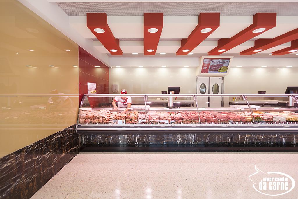 14-mercado-da-carne-sacavem-reabertura