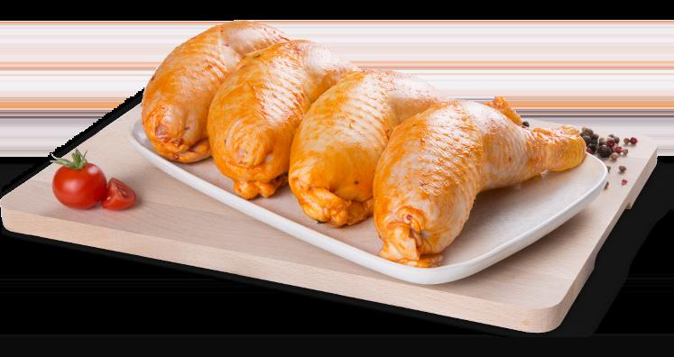 pernas-frango-recheadas-crus